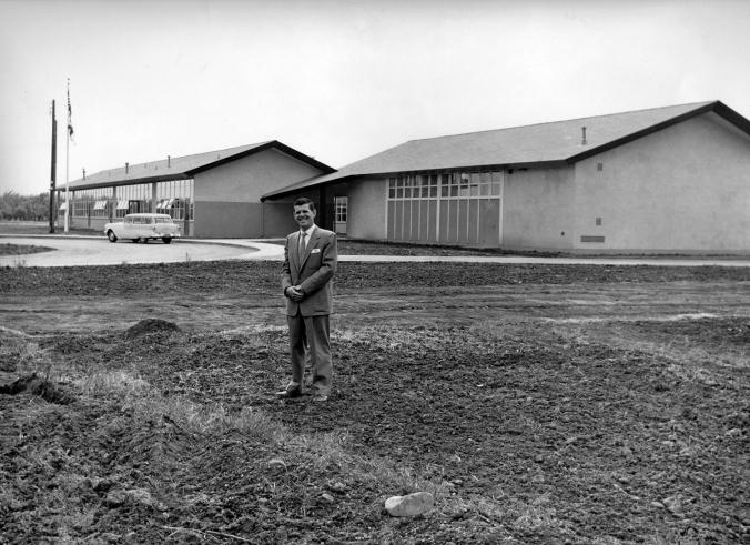 Bagby-School-Circa-1958